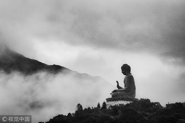 佛龕搬家有什么講究和禁忌